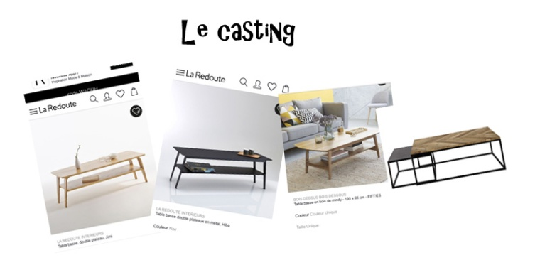 paquerette-et-cacahuete-table-basse-casting